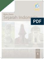 Buku Pegangan Guru Sejarah Indonesia SMA Kelas 10 Kurikulum 2013 Edisi Revisi 2014 (matematohir.wordpress.com).pdf