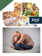 Decálogo de la Salud en.docx