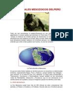 ANIMALES MESOZOICOS DEL PERU.docx