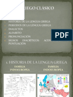 Tema 1- Jueves 20- Gramática.pdf