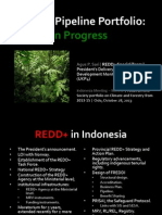 FREDDI Indonesia Meeting Full 281013
