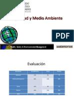 Ingenieria Ambiental y Seguridad.pptx