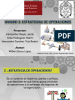 ESTRATEGIAS DE OPERACIONES, Equipo 1.pptx