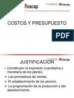 Costos I.ppt