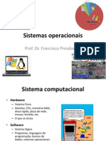 SistemasOperacionais.ppt