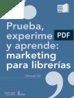 eb1-Marketing-para-librerias_red.pdf