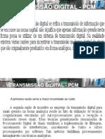 PCM_APRE_1.pptx