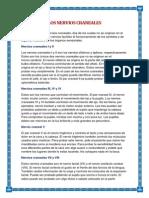 LOS NERVIOS CRANEALES.docx
