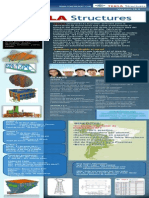 Curso Oficial TEKLA Structures.pdf