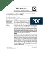 ipi135290.pdf