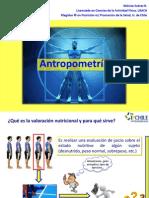 24 Antropometría.pptx