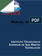 manual de practicas_Electr_Digi.doc