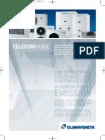 TELECOM RANGE_ENG.pdf