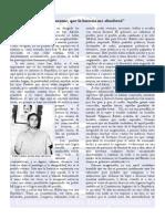 Condénenme que la historia me absolverá (F. Castro).pdf