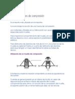 RESORTES CONCEPTOS.docx