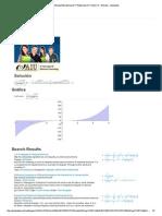 sqr...1} - Results - Symbolab.pdf