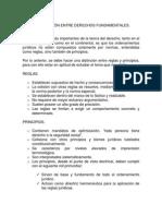 PONDERACION ENTRE DERECHPS FUNDAMENTALES.pdf