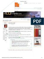 Quitar DRM con Calibre.pdf