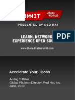 Accelerate-Your-JBoss.pdf