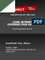 Accelerate-Your-JBoss.pdf