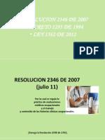 ACTIVIDAD SEMANA 2 RESUELTA.pdf