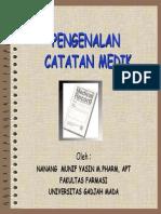 5-rekam-medik