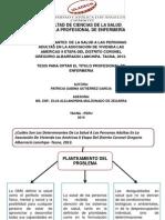 EXPO2015PDF1.pdf