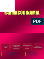 FARMACODINAMIA-1.ppt