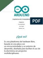 221201626-Arduino.pptx