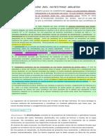 FUNCIÓN DEL INTESTINO GRUESO.docx