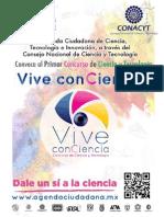 Bases_Concurso_Vive[1].pdf