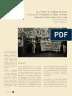 XX-XXVIII_Las locas de la Plaza de Mayo.pdf