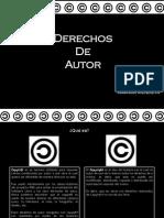 Derechos de Autor.pdf