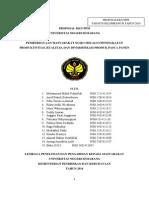 PROPOSAL KKN PPM Fix.docx