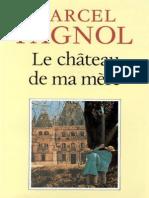 2_Le_Chateau_de_ma_mere_1958.pdf