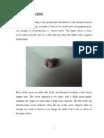 selective leaching.pdf