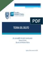 2447_teoria_del_delito.-1.pdf