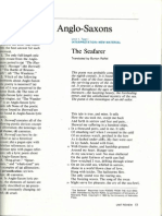 the wanderer pdf download