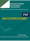Ensayos Refraccion Sismica.pdf
