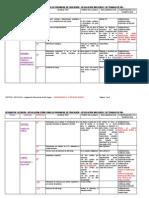 RGIMENDELICENCIAS2.pdf