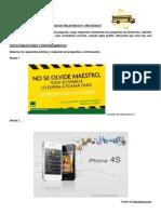 GUIA_DE_LENGUAJE_6 (1).pdf