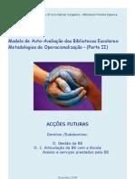 Accoes_futuras