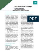 "ANILLOS Y ""SLINGS"" VASCULARES.pdf"