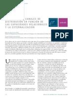 Diseño de los canales de distribuciòn.pdf