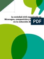 la-sociedad-civil.pdf
