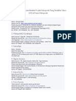 List Pedagang di PH.pdf