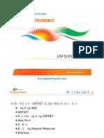 asp_net.pdf