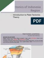 TectonicsOfIndonesia-Lecture1