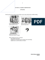 form22012.doc