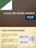 Ciclo de Born Haber.pptx